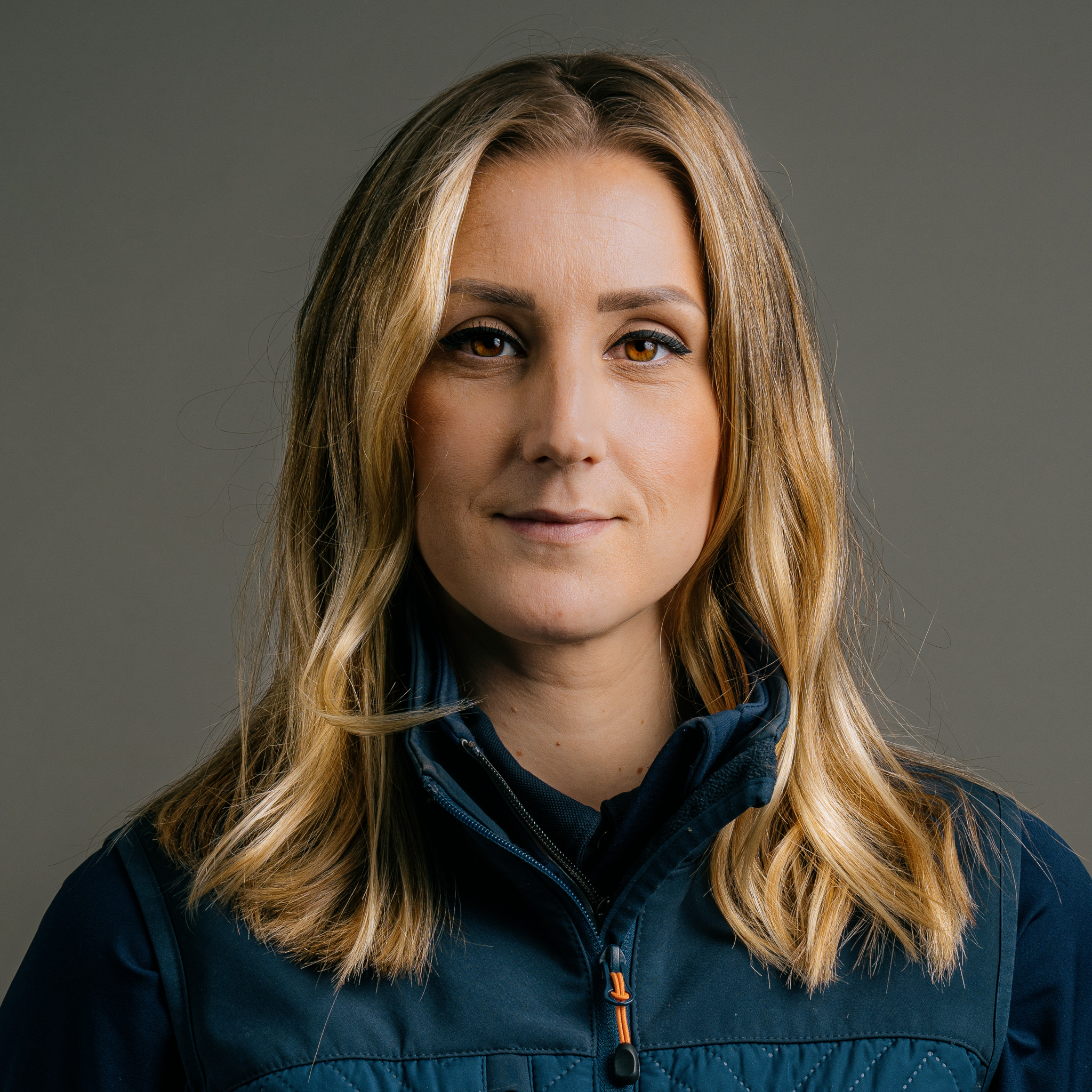 Emma Tingström