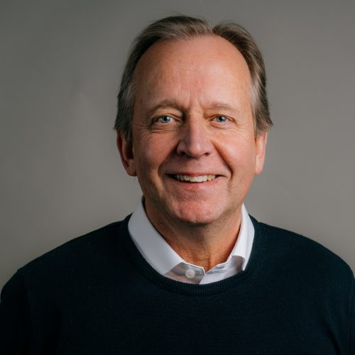 Kjell Othen